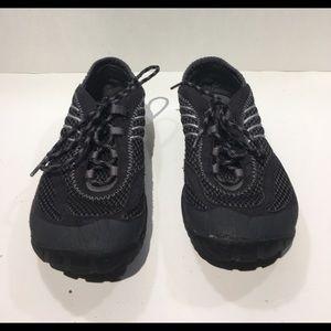Merrell Shoes - MERRELL BAREFOOT PACE GLOVE Sz 7 Minimalist Shoe